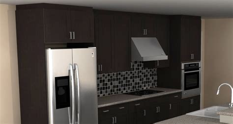 space between kitchen cabinets and ceiling ikea wall cabinets how to close the space between the ceiling