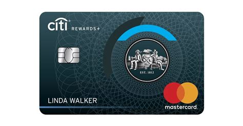 We did not find results for: Citi Launching Rewards+ Credit Card January 10th― Minimum 10 Points/Transaction, 15,000 TYP ...