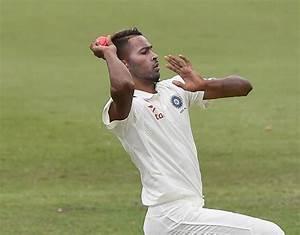 Injured Hardik Pandya sidelined for six weeks - CricTracker