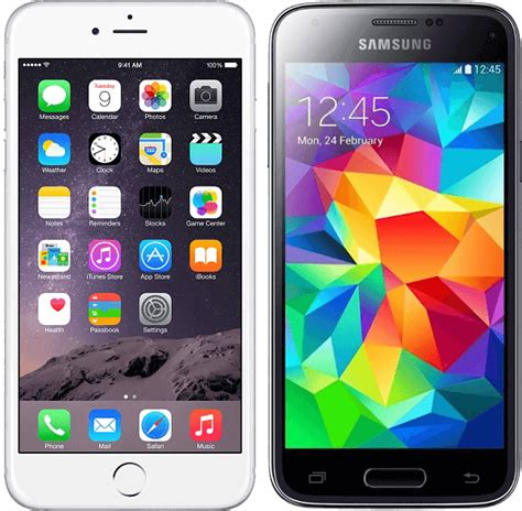 mobile phone compare mobile phone recycling get the best price