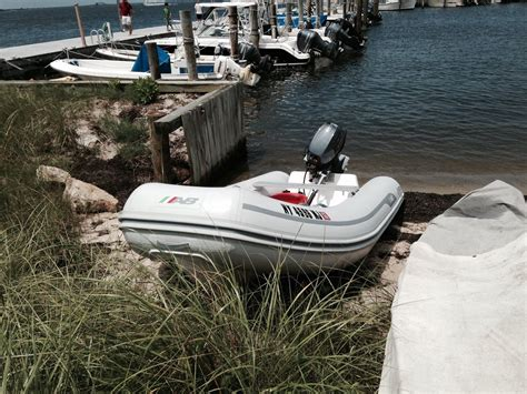 Ab Boats Usa by Ab Navigo 2013 For Sale For 6 000 Boats From Usa