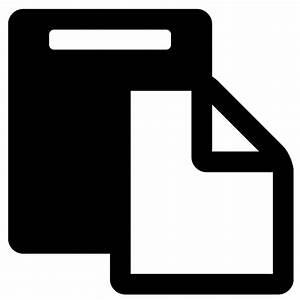 Abrechnung Clipart : vertriebssoftware strom gas software f r energievertrieb ~ Themetempest.com Abrechnung