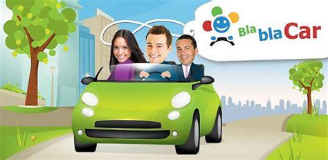 blablacar si鑒e social sharingeconomy blablacar acquista il competitor carpooling tech economy
