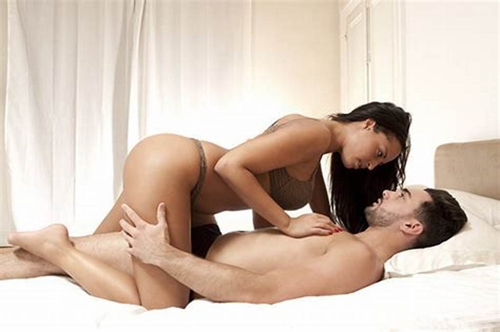 #This #Is #The #Sex #Position #Women #Love #Most