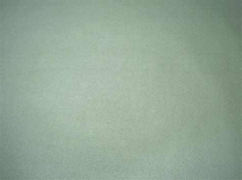 Boat Upholstery Fabrics by Marine Grade Boat Vinyl 54 Quot Wide Upholstery Fabric