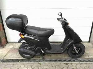 125 Roller Piaggio : piaggio tph 125 roller wenig km malossi bestes angebot ~ Jslefanu.com Haus und Dekorationen