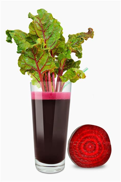 juice beet cure beets ultimate raw ginger recipes turmeric root effects powder celery ingredients edibles benefits drink shot shutterstock drinks