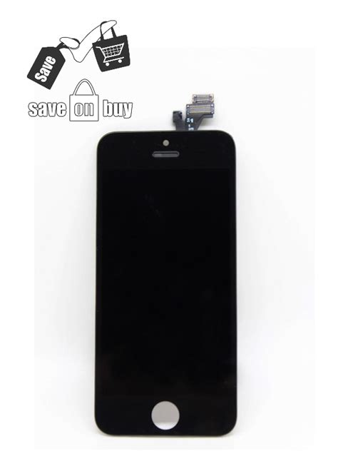 to change iphone 5s screen iphone 5s replacement screen