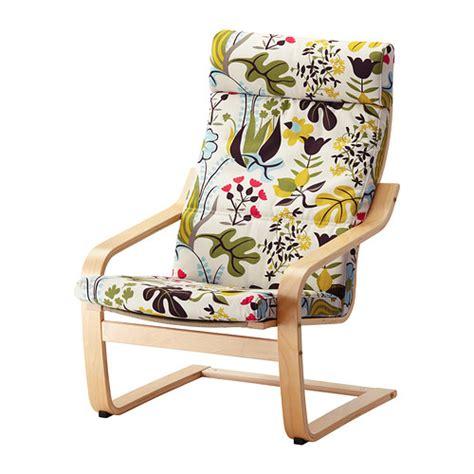 ikea poang chair cushion pattern po 196 ng covers ikea