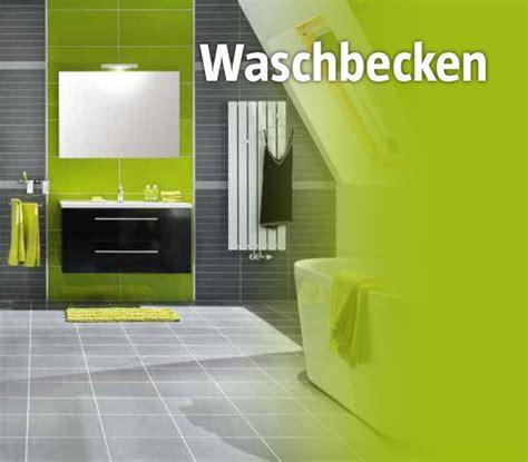 Fliesenbohrer Für Armaturen by So Montieren Sie Waschbecken Bauhaus 214 Sterreich