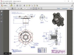 solidworks inspection   add instandalone product