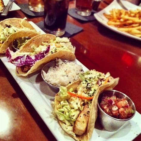 cuisine instagram instagram food photos 007 tacos travel yourself
