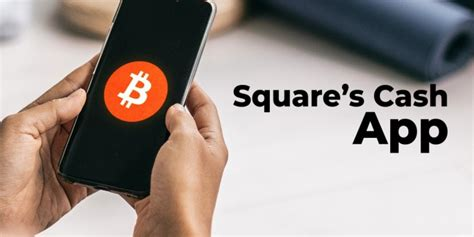 You can use it to buy products and services, but not many shops each bitcoin is basically a computer file which is stored in a 'digital wallet' app on a smartphone or computer. Squares Cash App Now Makes Sure You Dont Forget To Buy ...