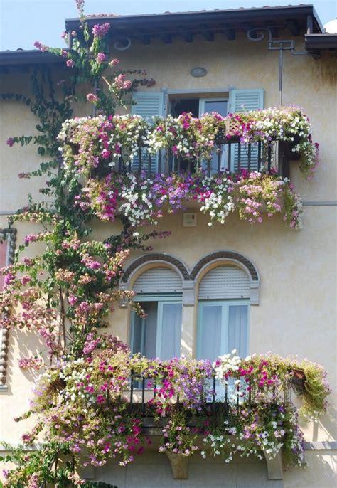 si e de bar must see balcony gardens balcony gardens terrace landscape