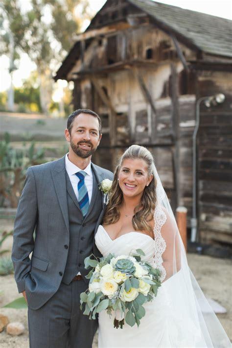 michelle curtis married   ranch   orange