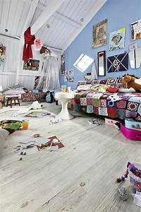 Laminat Für Kinderzimmer : 17 best images about meister laminat on pinterest sands ~ Michelbontemps.com Haus und Dekorationen