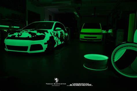 light tron golf   transparent wheels emerges