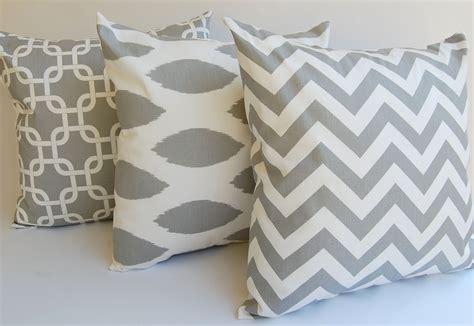 grey sofa throw pillows gray pillow throw pillows decorative pillow covers cushion