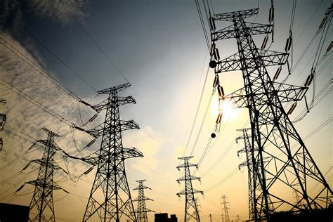 Cleco to give control of lines to regional grid operator ...