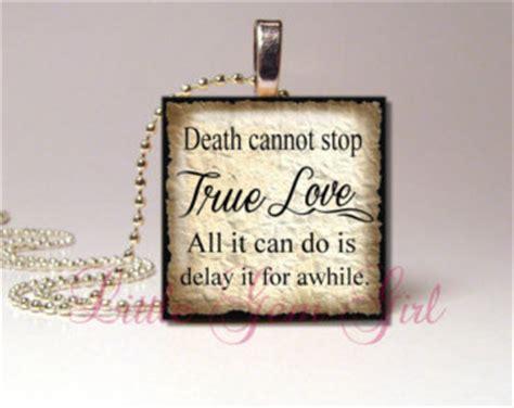 lds quotes  death quotesgram