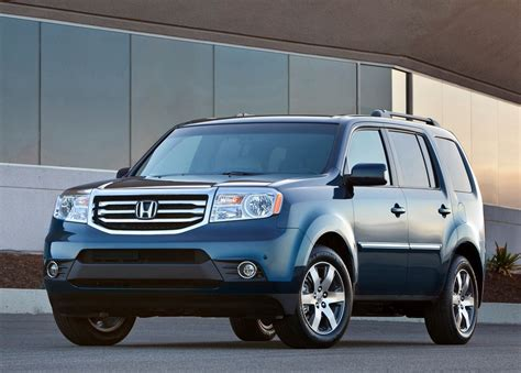 Suvs In Usa by Top 20 Best Selling Suvs In America January 2015