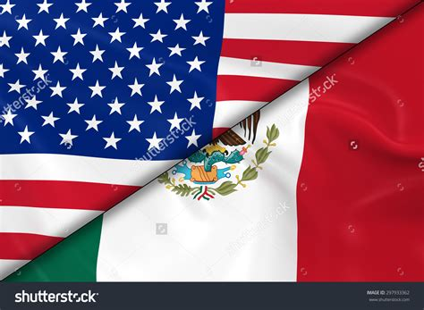 us flag mexian flag clipart 20 free Cliparts | Download ...