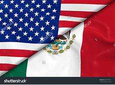 us flag mexian flag clipart Clipground