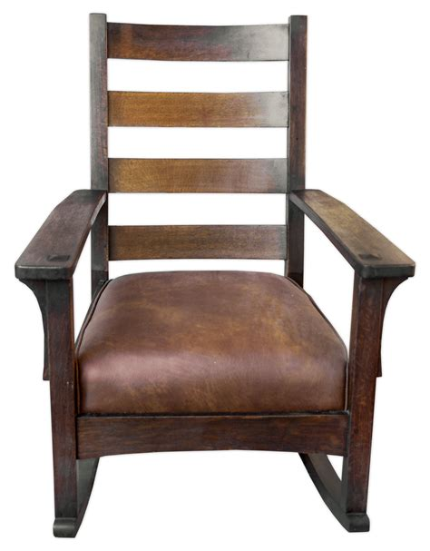 100 jfk style rocking chair kennedy style rocking
