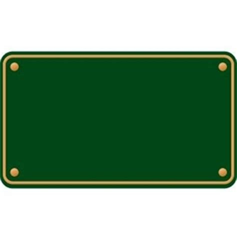Polished Brass Sign  House And Outdoor Plaques And Signs. Dumpster Rental Taunton Ma Gas Heater Repair. Schools In Pittsburgh Pa Master Data Services. Fortinet Certified Network Security Administrator. Hvac Certification Michigan Sheet Pile Sizes. Online College Comparison Dsw Programs Online. Network Traffic Tracker Intake Interview Form. Replacement Windows Worcester Ma. What Are The Requirements To Become An Occupational Therapist