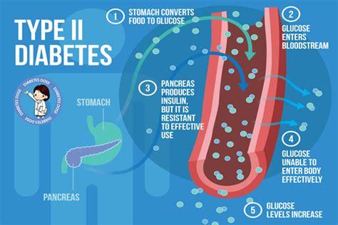 understanding  type  diabetes  signs symptoms