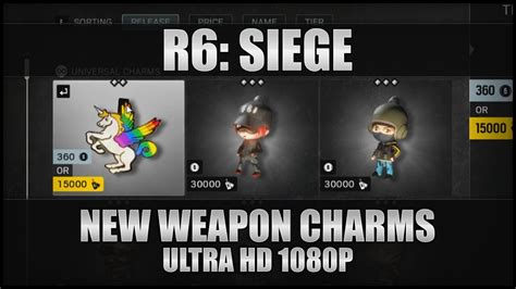 chaise godemichet r6 siege ranking system in a nutshell rainbow6 40