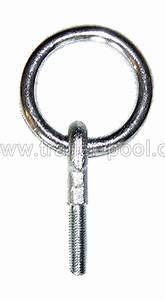 M10 Schraube Durchmesser : senschraube 60 mm durchmesser m10 x 30 ~ Watch28wear.com Haus und Dekorationen