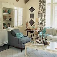 decorative accessories for living room Coastal Decor Living rooms | My Decorative