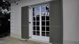 Terrassentür Mit Sprossen : sprossen 900 506 pixel windows pinterest ~ Lizthompson.info Haus und Dekorationen