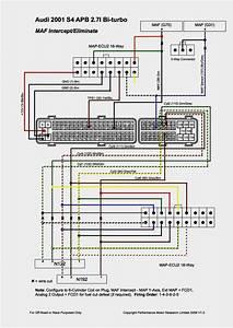 Kenwood Wiring Diagram Manual