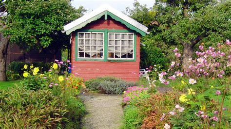 Ausbildung Garten Und Landschaftsbau Magdeburg by Garten Landschaftsbau Magdeburg Deko Garten Modern Fgl