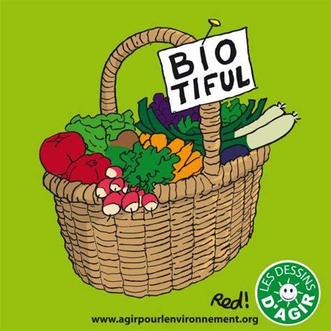 si e du cr it agricole le bio ne coûte pas forcément plus cher voir la vie en