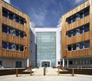 Sheffield Northern General Hospital | Sheffield Northern ...