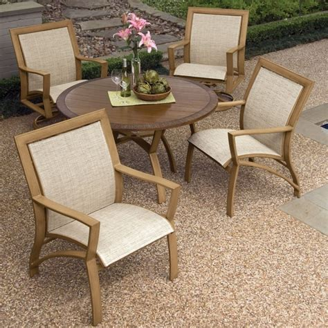 Small Patio Chairs Styles Pixelmaricom