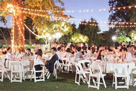 Bbq Backyard Wedding by 17 Best Images About Backyard Diy Bbq Casual Wedding
