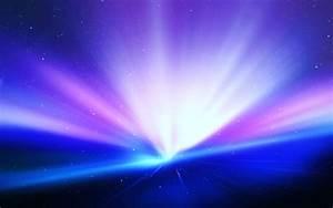 Healing, Energy, Light, Techniques
