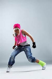 Hip Hop Dance Wallpapers Images Photos Pictures
