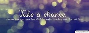 Facebook Cover Photos With Quotes About Life   WeNeedFun