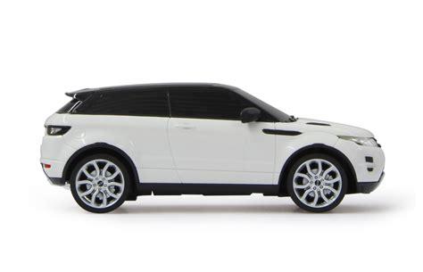 range rover evoque  blanco jamara shop