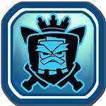 Dungeon Roblox Quest Icon Wiki Icons Fandom