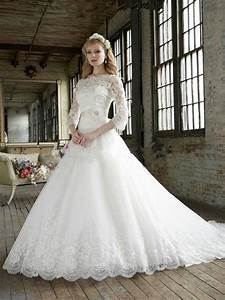 how much wedding dress wedding ideas With how much do wedding dresses cost