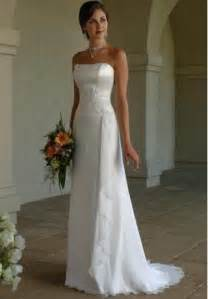 simple wedding dresses for second wedding simple wedding dresses for second wedding the wedding specialiststhe wedding specialists