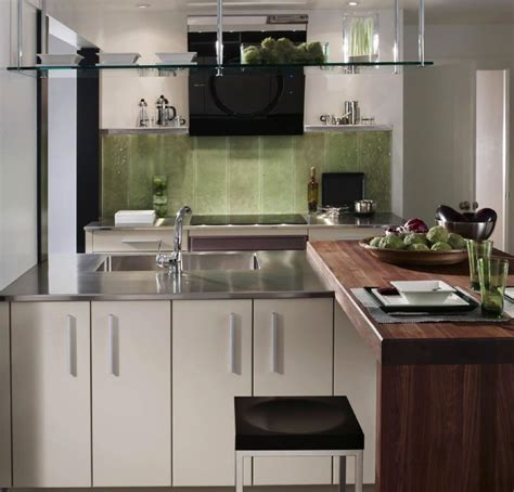 Top Quality Kitchen Countertops  Long Island Nyc