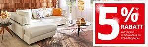 Höffner Möbel Online Shop : bei m bel h ffner g nstig m bel online kaufen ~ Watch28wear.com Haus und Dekorationen