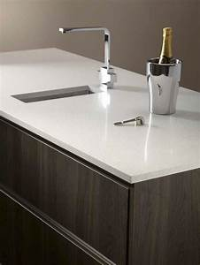 Kitchen Worktops Online Low Price Worktops Direct